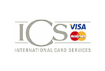 Ics card services